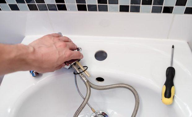 plumbers Austin TX