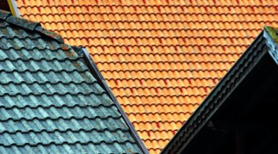 commercial roofing companies roof