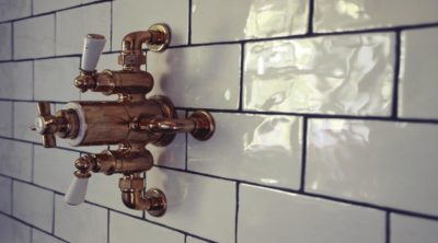 plumbers richmond va faucet
