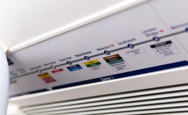 hvac colorado springs air conditioner