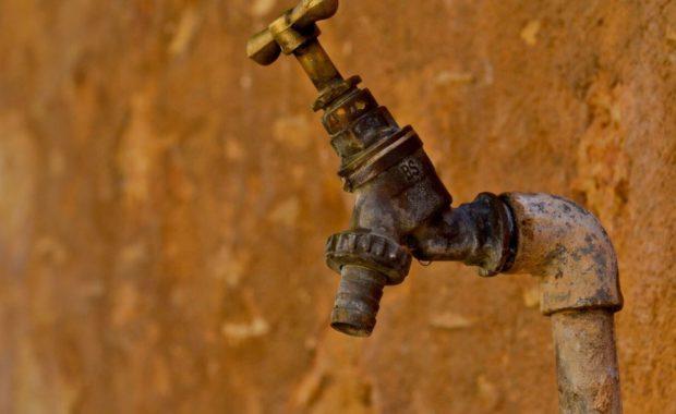 plumbers tampa faucet
