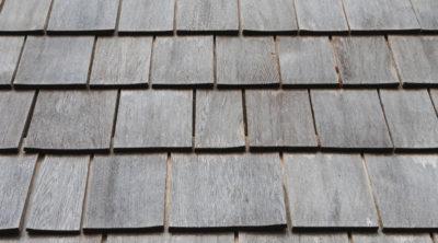 roofing san antonio roof shingles